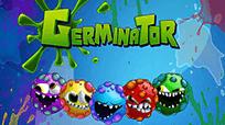 Germinator Microgaming