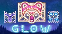 Играть онлайн в Glow