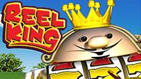 Играть онлайн бесплатно в Reel King